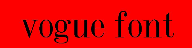 線上英文時尚字型下載,快速將英文字轉換成英文時尚字型 ,系統支援WIN+MAC蘋果系統