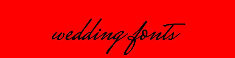 線上英文婚禮字型下載,快速將英文字轉換成英文婚禮字型 ,系統支援WIN+MAC蘋果系統