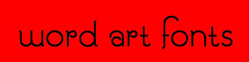 線上英文英文藝術字型下載,快速將英文字轉換成英文英文藝術字型 ,系統支援WIN+MAC蘋果系統