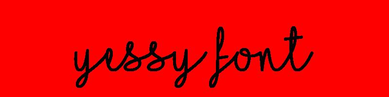 線上英文可愛英文字型下載,快速將英文字轉換成英文可愛英文字型 ,系統支援WIN+MAC蘋果系統